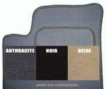 Vente tapis de voiture