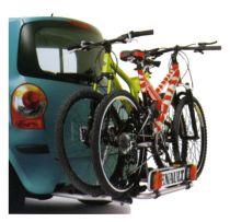 Vente d'accessoires auto extérieur - porte velo - attelage - porte ski - barres de toit