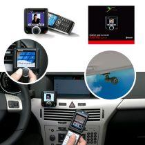 Vente kit Bluetooth Parrot® - Acheter accessoire auto Roda Auto